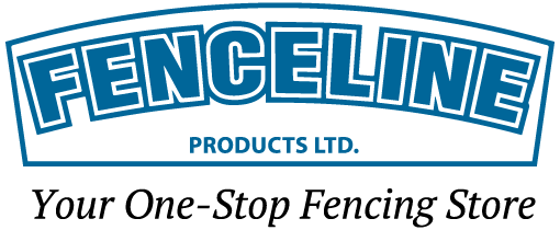 Fenceline Products Ltd.
